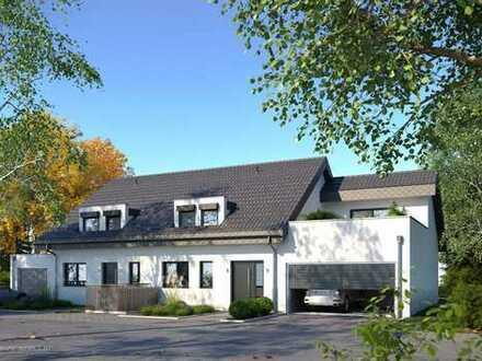 Kein Haus von der Stange! Vorteilskauf - sparen Sie noch bis zu € 50.000,- !!!