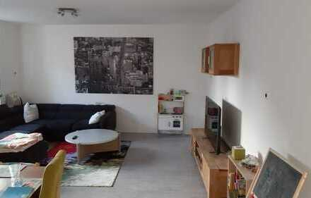 960 €, 154 m², 4 Zimmer