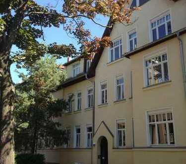 495 €, 63 m², 2 Zimmer