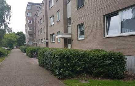 2-Zimmer Wohnung - 26131 Oldenburg