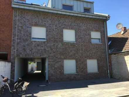 Attraktive 2-Zimmer-Wohnung zur Miete in Pulheim