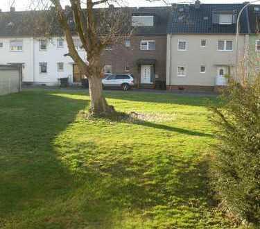 Schöne, modernisierte 3-Zimmer-Wohnung in Wegberg