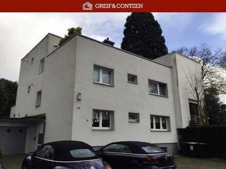 Schöne 3 Zimmerwohnung mit Balkon in Köln Junkersdorf