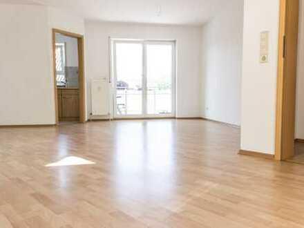 Schöne, geräumige zwei Zimmer Wohnung im Rhein-Neckar-Kreis, 69254 Malsch bei Wiesloch