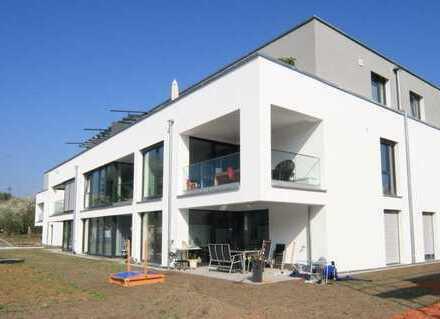 Genießen Sie diese zentrale Wohnlage mitten in Dettingen!