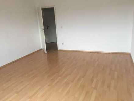 Neues Zuhause für Ihre Familie! 4-Zimmer-Wohnung
