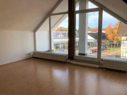 Tolle Dachterrassenwohnung in Bad Wörishofen