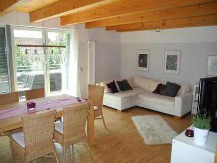 Wohn- und Geschäftshaus / Nachhaltiges Investment / Passivhaus