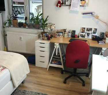 WG-Zimmer in Durlach