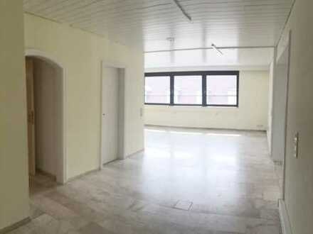 # Traitteur Immobilien - Büro/Praxis Innenstadtage