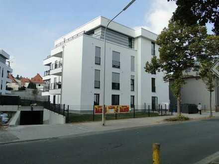Helles, geräumiges 4-Zimmer Penthouse zum Erstbezug in Roßdorf (Kreis Darmstadt-Dieburg)