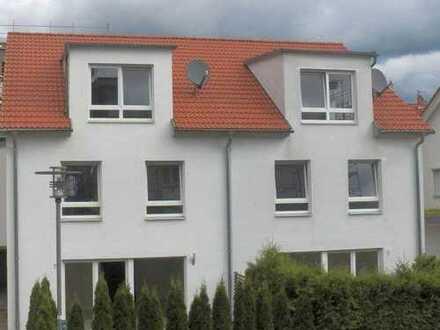 Großzügige Doppelhaushälfte in beliebter Lage, Böblingen-Dagersheim