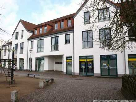 Wunderschöne 3-Zimmer-Wohnung mit 2 ! Balkonen und Carport im Bereich der Fußgängerzone in Achim
