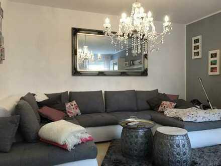 Chice Wohnung - ideal für Kapitalanleger und Selbstnutzer