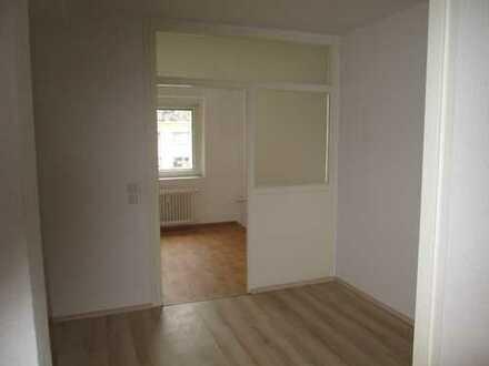 Schön geschnittene 2-Zimmer-Wohnung Parklage in Duisburg