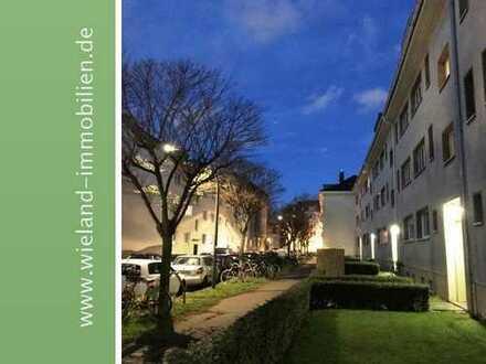 Köln - Sülz Carré - Eigentumswohnung in gefragter Lage