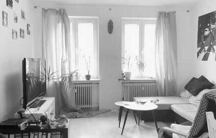 **Bonn | Zentrum | Wohn- und Geschäftshaus**
