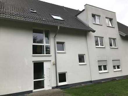 Großzügige 4 ZKBB Wohnung in Bielefeld-Jöllenbeck