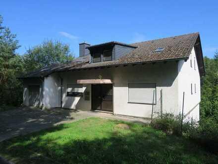 Kaufen statt mieten: 3-Zimmer-Wohnung in Rodalben-Neuhof
