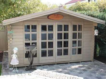 Ihre neue Doppelhaushälfte - geringe Nebenkosten garantiert dank Photovoltaik und guter Isolierung!!