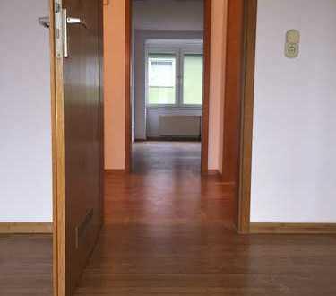 695 €, 50 m², 2 Zimmer