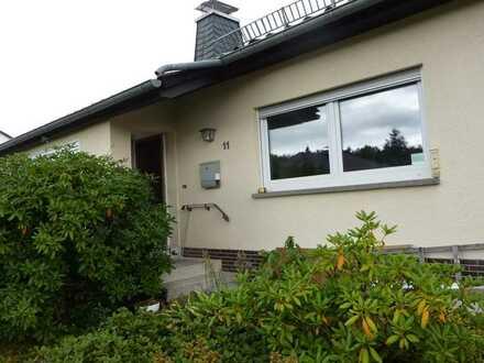 Schönes, geräumiges Einfamilienhaus in Boppard-Buchholz