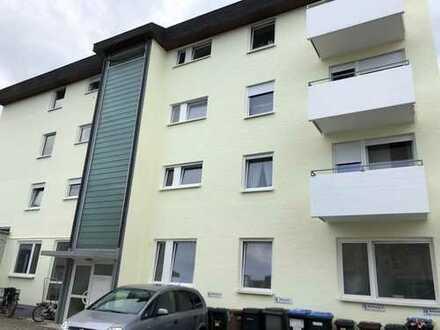 *Attraktives Wohn-und Geschäftshaus im Zentrum von Günzburg- Bestlage*