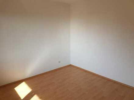 Gut gelegenes 22m² Zimmer in Köln Höhenberg