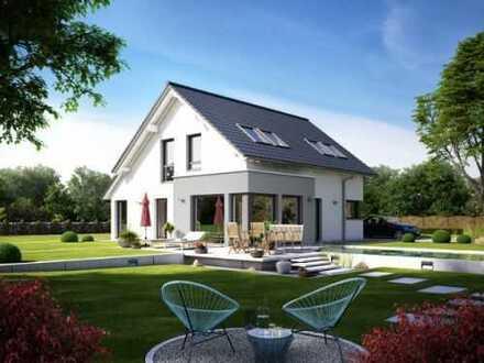 I-KON: Intelligent konfigurierte Energielösung für dein Zuhause!!!