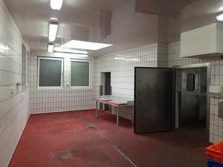 TOP Chance-ab sofort-Produktion-und Werkräume in Sinsheim