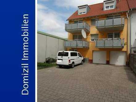 4 Familienhaus in Stuttgart-Hedelfingen