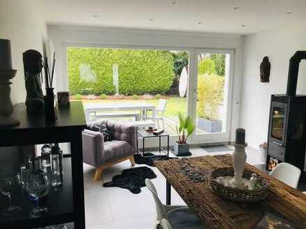 1.620 €, 134 m², 5 Zimmer