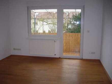 schöne 3 Zimmer, Küche, Bad Wohnung in bester Lage (Uni) zu vermieten