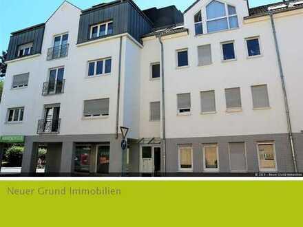 +++ Bad Honnef gegenüber IUBH: 3 Zimmer auf 78 m² mit Aufzug!+++