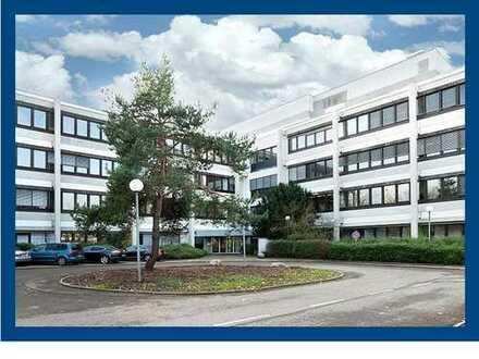Büro-/ Schulung-/ Produktionsflächen - Provisionsfrei -