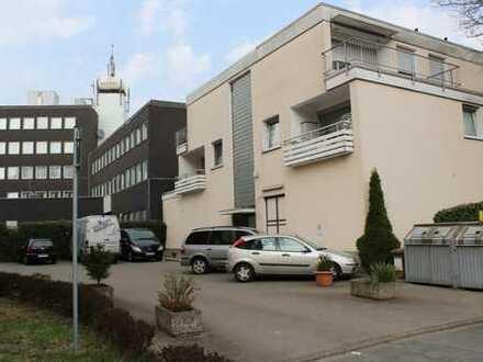 Dortmund-Bövinghausen! Liebevoll gepflegte 3,5-Zimmer-Wohnung mit Balkon!
