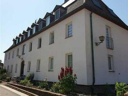 ++Ein Blick auf Ihr neues Zuhause: ETW Lohr-Steinbach, 3 Zi., 75qm, Terrasse;++