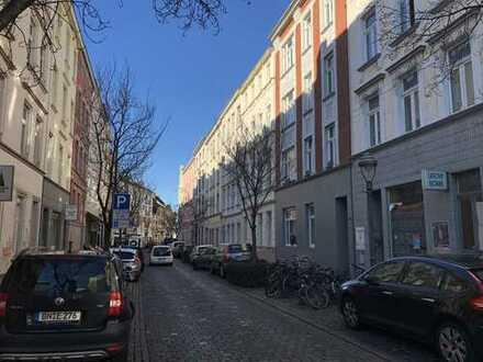 Mehrparteienhaus / Appartementhaus in der Altstadt zu verkaufen!