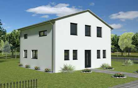 Noch 2 Grundstücke für Einfamilienhaus frei!