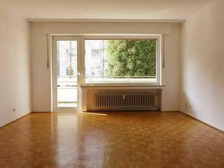 Gemütliches Apartment in Meerbusch-Strümp
