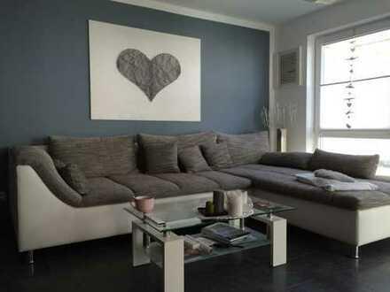 785 €, 83 m², 3 Zimmer