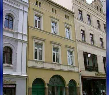 3 Raum Wohnung am Rand der Altstadt