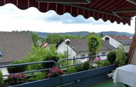 Sell Immo | Große Wohnung in ansprechendem Wohnhaus in beliebter Wohnlage