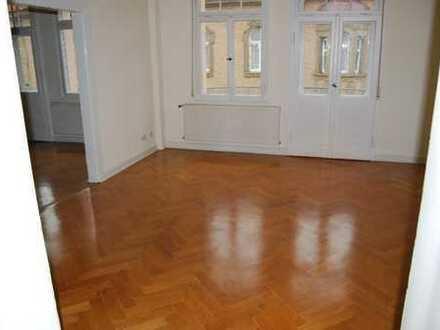 Büro- oder Praxisräume in Bad Kissingen Citylage !!! Hier ist Platz !!!