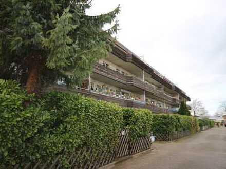 Tolle 3-Zimmerwohnung in Hilden