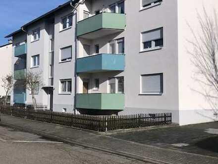 Ideal für Kapitalanleger 4 Zimmer Wohnung