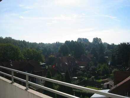 3,5 Raum Wohnung in Herne (Röhlinghausen, Königsgruber Park) Stadtgrenze Bochum im Energiesparhaus