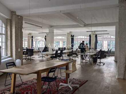 BABELSBERG   ab 4m² bis 29m²   sofort bezugsfertig   kreatives Design   PROVISIONSFREI
