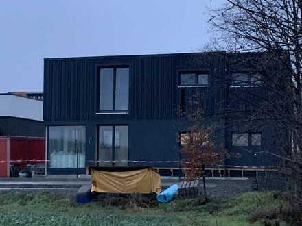 Erstbezug: ansprechendes 4-Zimmer-Einfamilienhaus in Niedersedlitz, Dresden