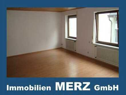 ~~~Großzügige 5,5 Zimmer Maisonette Wohnung im Zentrum von Rottenburg~~~